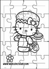 Hello Kitty20