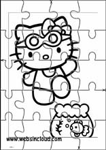 Hello Kitty21