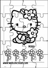 Hello Kitty25