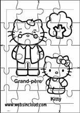Hello Kitty28