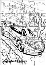 Hot Wheels11