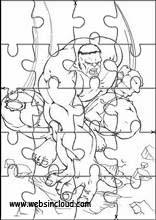 Hulk18