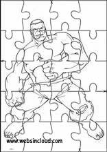 Hulk20
