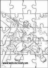 Hulk38