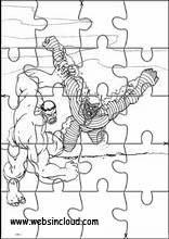 Hulk40