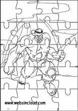 Hulk43