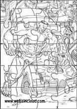 Hulk50