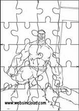 Hulk51