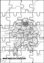 Hulk54