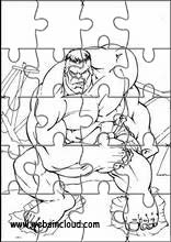 Hulk56