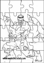Hulk6