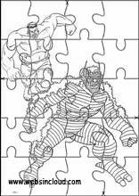 Hulk9