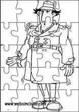 Inspector Gadget10