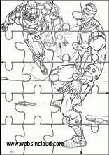 Iron Man11