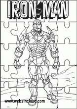 Iron Man14
