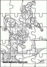 Iron Man15
