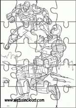 Iron Man19