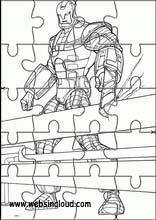 Iron Man20