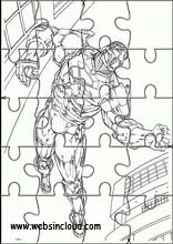 Iron Man21