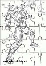 Iron Man22