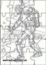 Iron Man24
