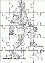 Iron Man25