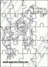 Iron Man26