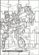 Iron Man29
