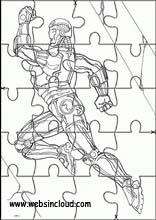 Iron Man32