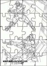 Iron Man33