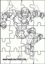 Iron Man34