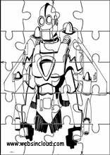 Iron Man35