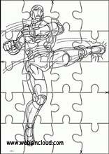 Iron Man38