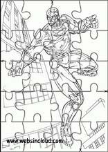 Iron Man40
