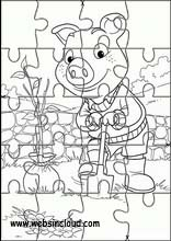Piggley Winks38