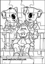 Koala Brødrene27