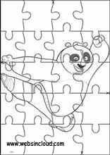 Kung Fu Panda29