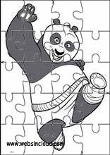 Kung Fu Panda43