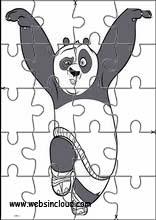 Kung Fu Panda44