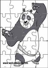 Kung Fu Panda50
