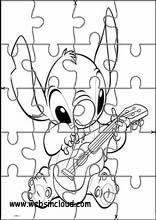 Lilo og Stitch37