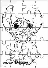 Lilo og Stitch41