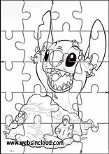Lilo en Stitch44