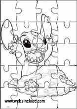 Lilo en Stitch48