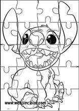 Lilo en Stitch49