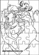 Løvernes konge4