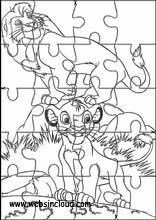Lejonkungen7