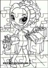Lisa Frank1