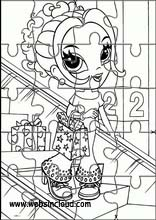 Lisa Frank2