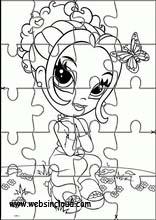 Lisa Frank21